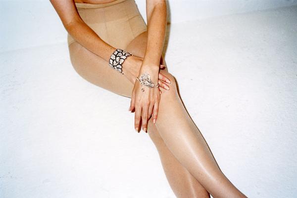 fashionsquad_lula014 Frederike Helwig.jpg
