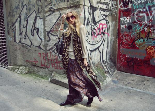carolina-engman-flowy006 from fashion Squad.jpg