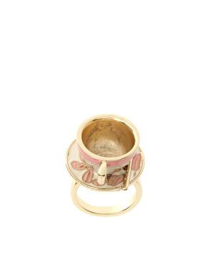 image1xl asos teacup and saucer ring .jpg