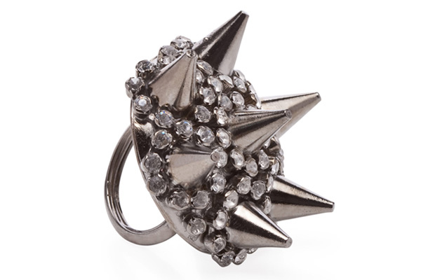 Erickson-Beamon-Spike-and-Crystal-Ring-260710-1.jpg