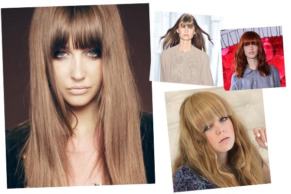 spring-2011-hair-trends-birkin-bangs.jpg