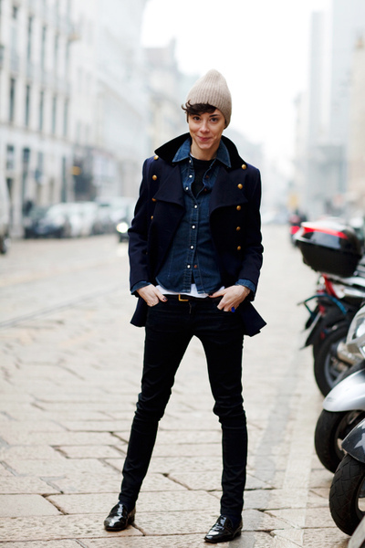 4b5c637aae5cd the sartorialist.jpg