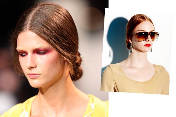 spring-2011-hair-trends-low-bun.jpg