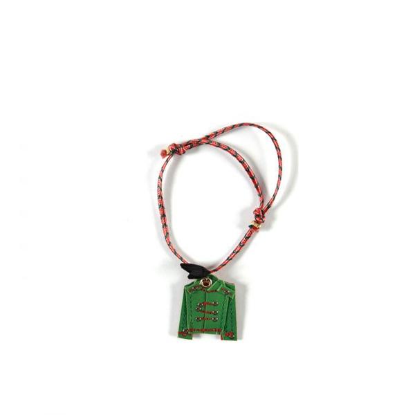 ANNE-MARIE HERCKES Bracelet 63.50.jpg