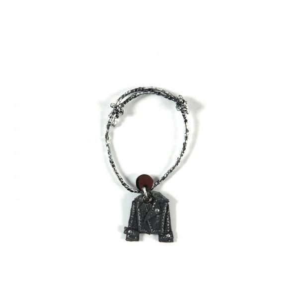ANNE-MARIE HERCKES Bracelet57.73.jpg