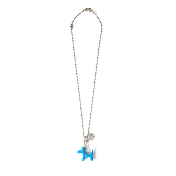 Q-POT Necklace %22Dog Tag%22 two-tone BLUE.jpg