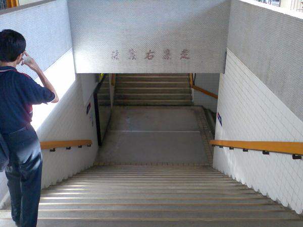 影像058.jpg