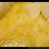 currytofu02