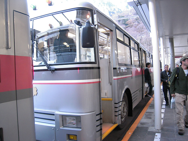 DSCN1394.JPG