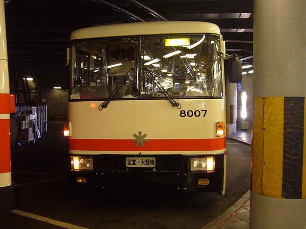P1260151.JPG