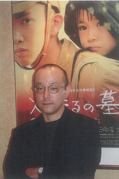 導演照片.jpg