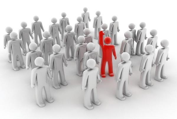 MLM_Network_Marketing.jpg