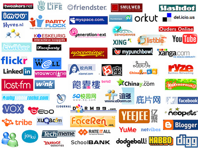 top-social-networking-websites.jpg
