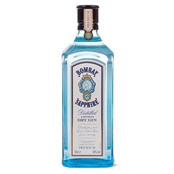 1241-bombay_sapphire_gin.jpg