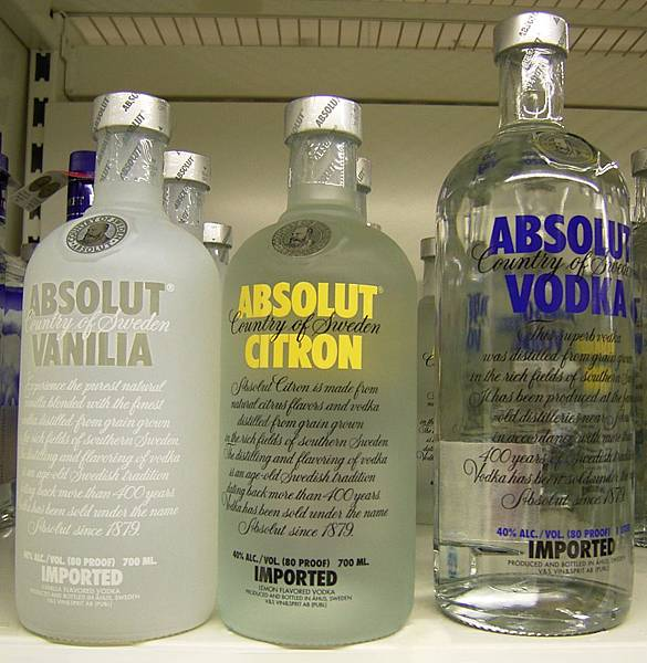Absolut_Vodka_(3_Bottles).jpg