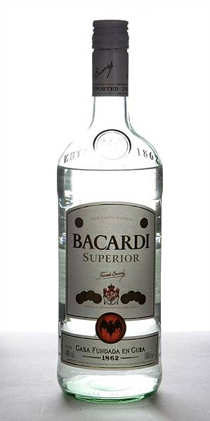 Bacardi_(on_white).jpg