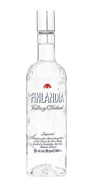 finlandia_vodka.jpg