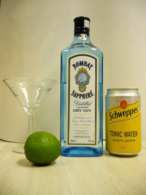 gin-tonic-1.jpg