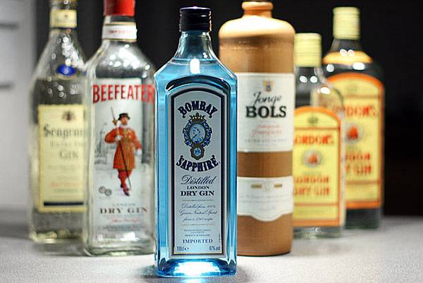 my-gin.jpg