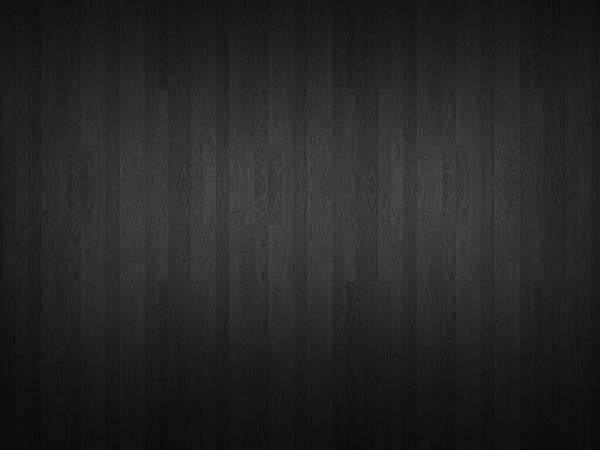 wallpaper-32288.jpg