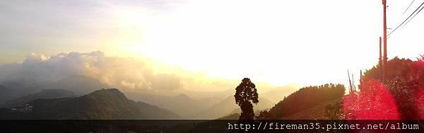 P_20140731_180949_PN.jpg