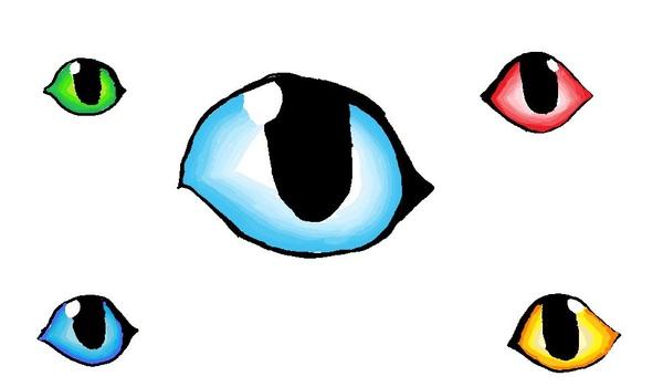 eyes(cats).jpg
