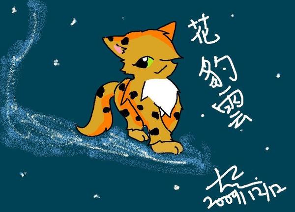 花豹雲.jpg