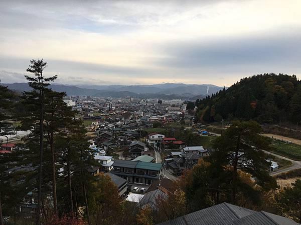 2016立山_092.jpg