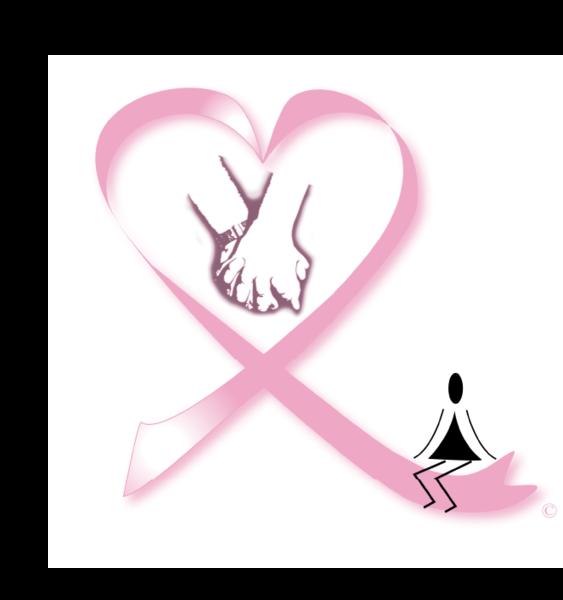 美國藥廠輝瑞研發的乳癌新藥,在臨床人體實驗獲得成功,未來估計有6成乳癌患者將受惠於此藥物。.png