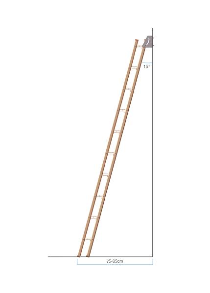 爬梯產品圖-2.png