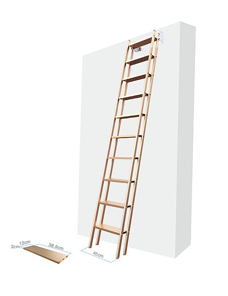 爬梯產品圖-1.png