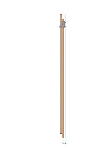 爬梯產品圖-3.png
