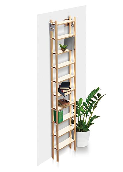 爬梯產品圖-4.png