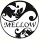 Mellow Coffee