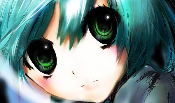 冥  color_bak3_bak.jpg