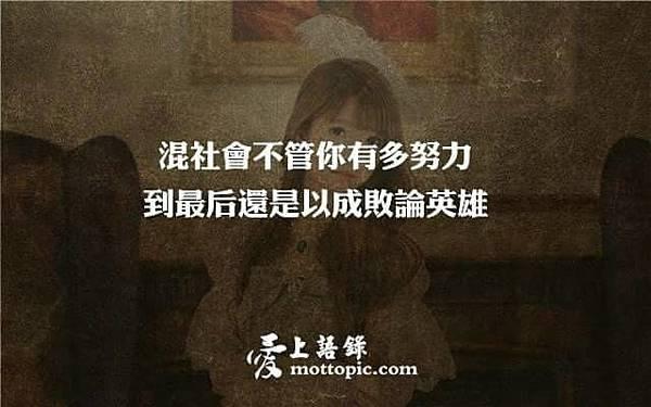 myhome.jpg