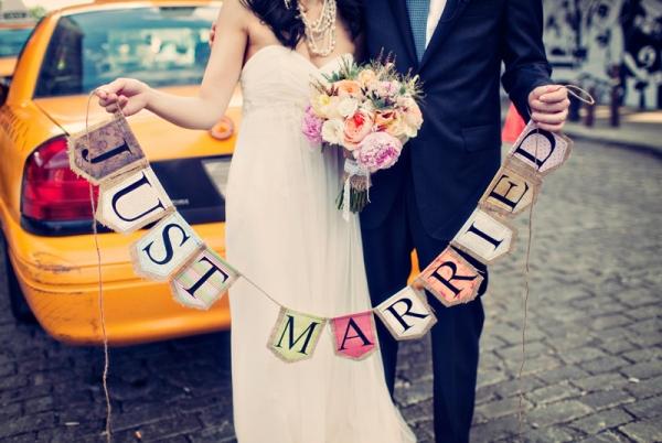 nyc-thestandard-wedding-023.jpg