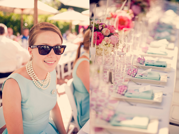 fifties-vintage-wedding-pink-6.jpg