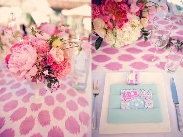 fifties-vintage-wedding-pink-7.jpg