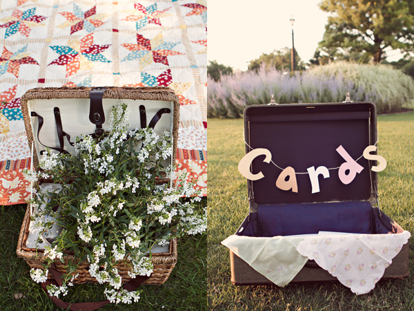 retro-picnic-wedding-4.jpg