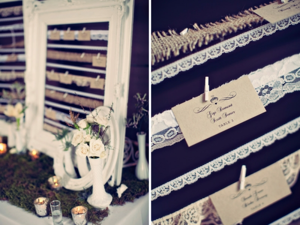 nyc-thestandard-wedding-031.jpg