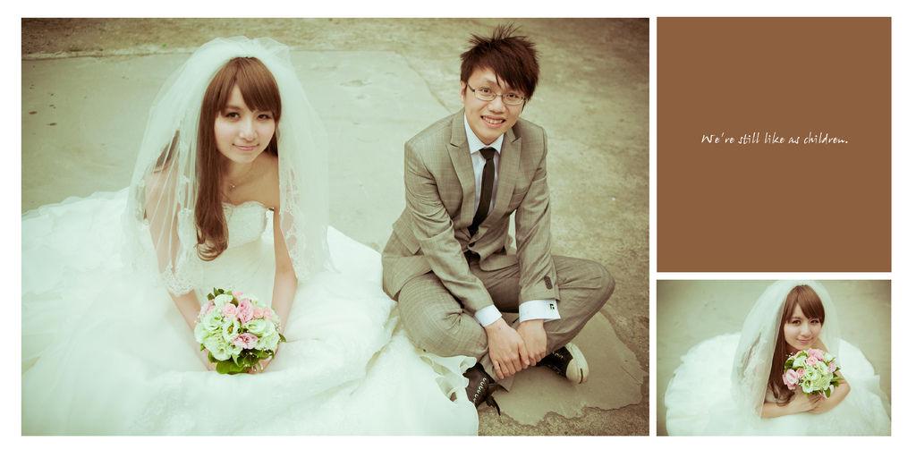 婚紗本4P.jpg