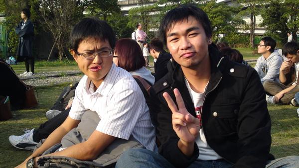 20091206278.JPG