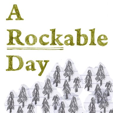 A Rockable Day