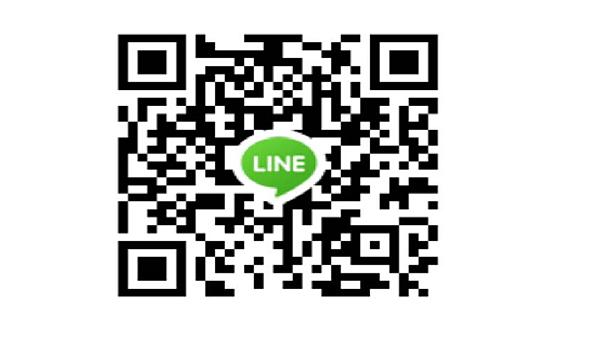 伊皇LINE行動條碼.png