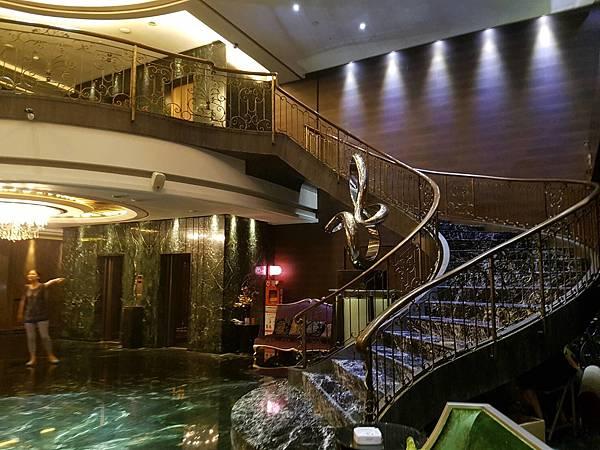 台中酒店1.jpg