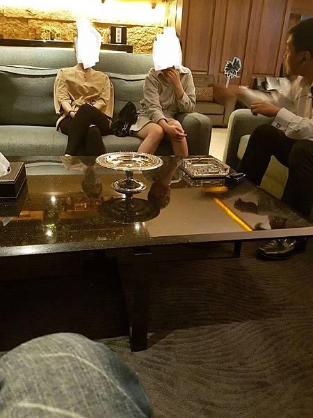 台中酒店4.jpg