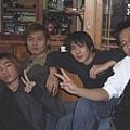 文+恩+Muse+Jack