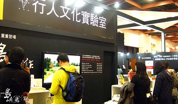 201012 046_2.jpg