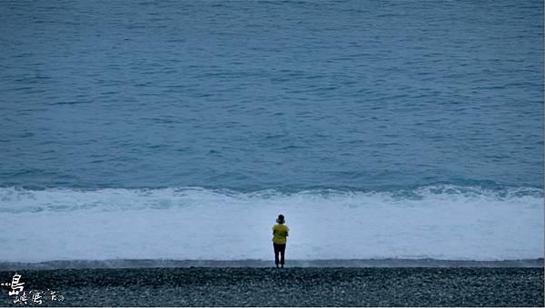 海邊1.jpg